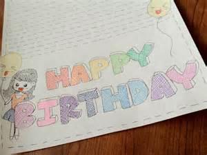 veggie s world happy birthday card