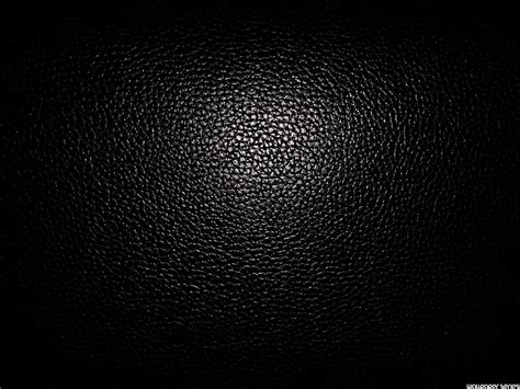 hd wallpaper black leather 187 black leather texture hd free wallpaper tabletop