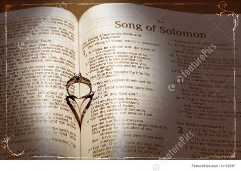 picture  wedding ring  bible