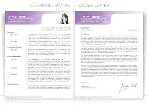 Curriculum Vitae Template Word by Cv Template Emmabell Org Ahmed