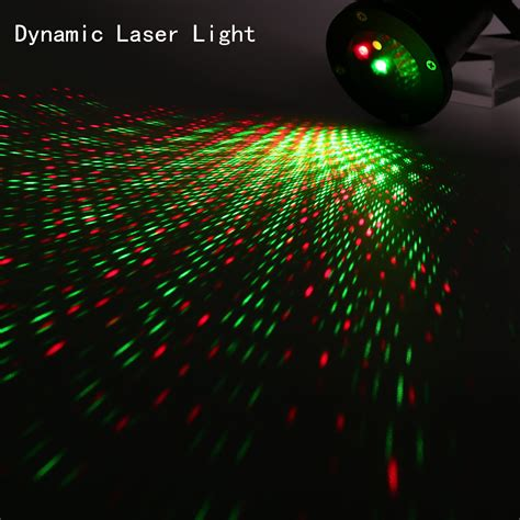 100mw waterproof laser projector lights outdoor show