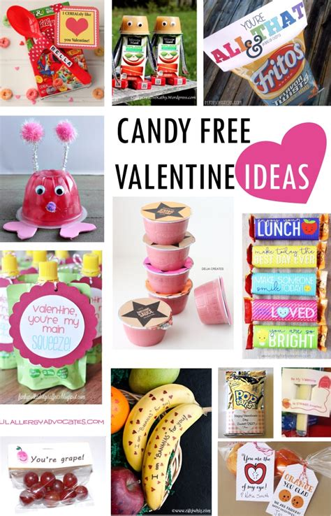 ideas for valentines day for school free valentines ideas lil allergy advocates
