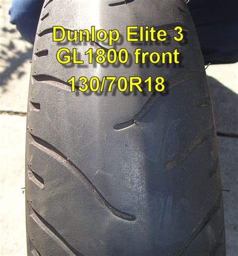 motorcycle tyre wear indicator disrespectstcom