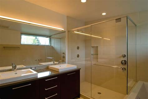 How To Design Bathroom How To Design A Bathroom A House By The Park