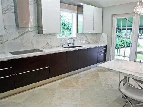 travertine kitchen floor kitchen flooring ideas hgtv