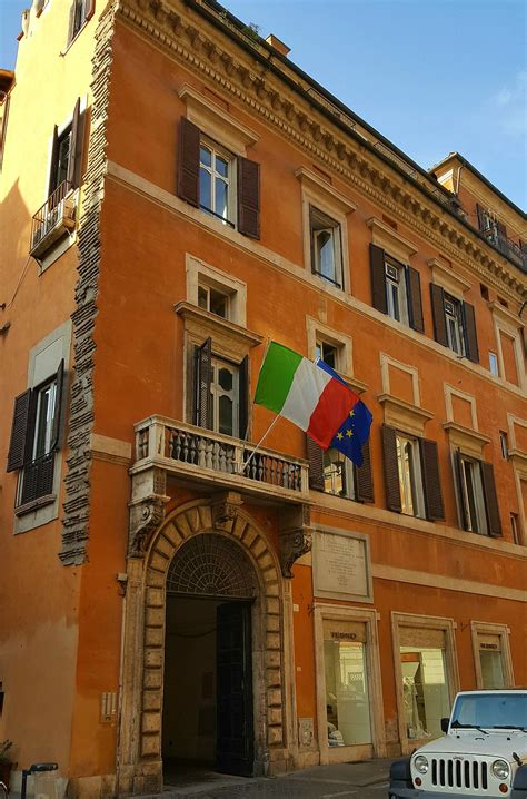 unicredit sede centrale roma associazione nazionale comuni italiani