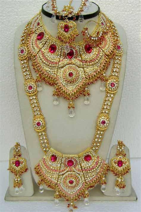 213 best CULTURA Y TRAJES DE INDIA images on Pinterest