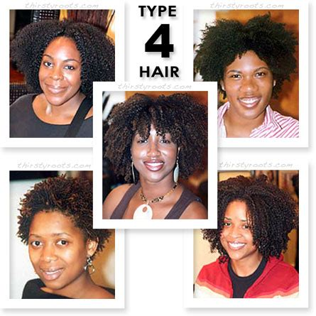 what is the best type of hair to use for a crochet weave black hair types