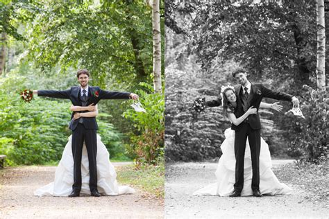 Fotoshooting Hochzeit by Hochzeit Ihr Fotostudio In M 252 Nster Studio Wiegel