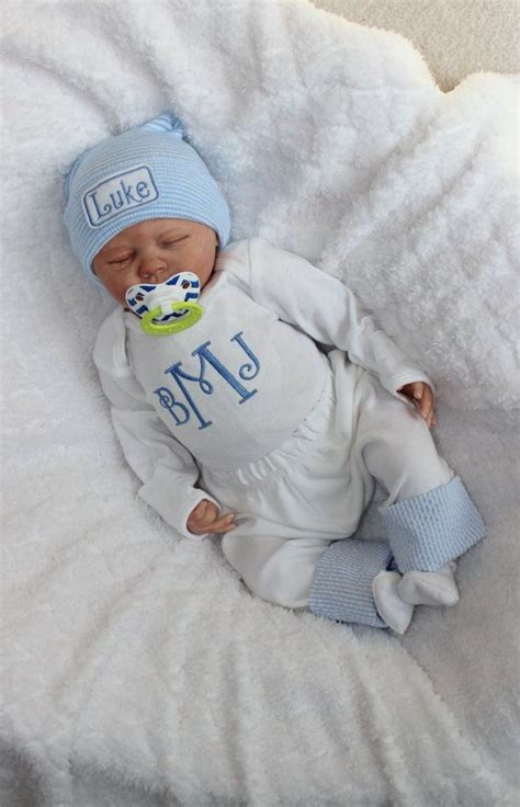 best 25 newborn baby boys ideas only on