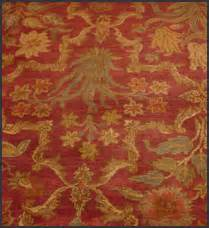 abrahams rugs houston abraham s rugs finest and rugs in the houston area