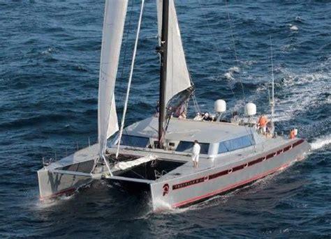 catamaran ocean cruiser browse catamaran boats for sale