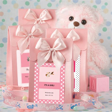 baby shower goody bags baby shower goodie bags baby shower favor bags