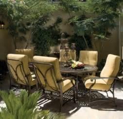 Outdoor Patio Furniture Houston Tx Patio Furniture Houston Ideas 13 Astounding Patio Furniture Pic Ideas