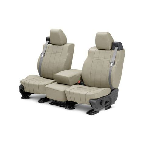40 20 40 bench seat leatherette 1st row seat cover 40 20 40 split bench seat
