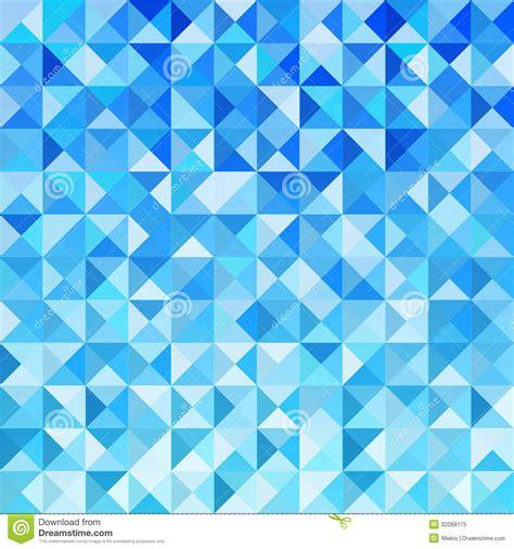 mosaic background image gallery mosaic background