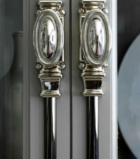 beautiful door knobs windows and doors