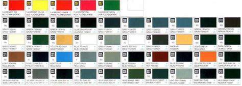 mr color paint mr color solvent based acrylic paint