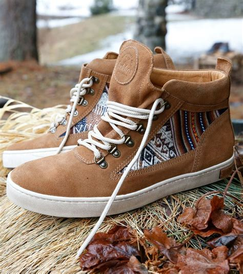 most comfortable hiking boots ever 17 best ideas about hiking fashion on pinterest cing