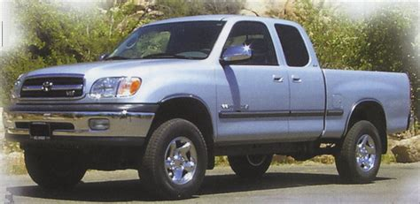 2014 Toyota Tacoma Lift Kit 4 Inch Suspension Lift For Toyota Tacoma Prerunner Autos