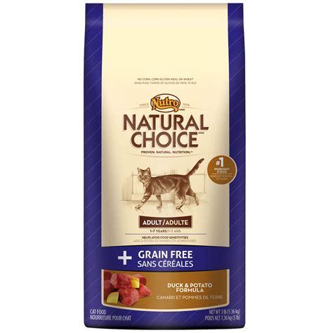 Blackwood Grain Free Duck Meal 18 Kg nutro choice grain free duck potato cat