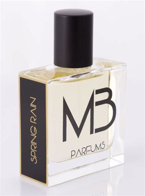 Parfum Marina eau de toilette marina barcenilla parfums perfume a fragrance for and 2015