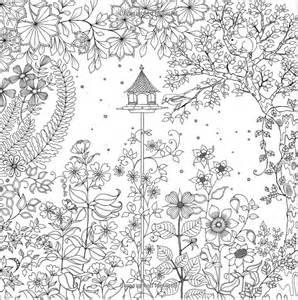 secret garden coloring pages free secret garden coloring pages