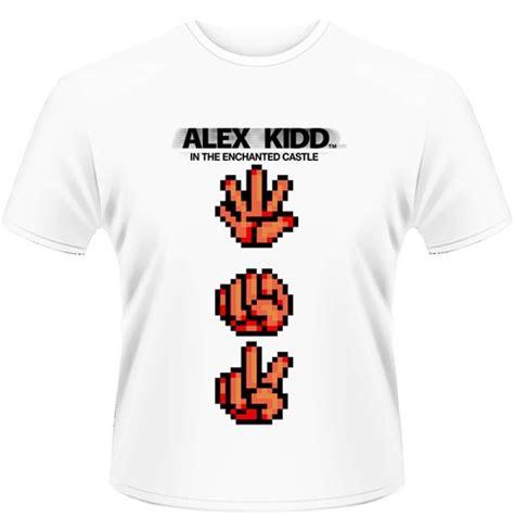 Sega T Shirt official sega t shirt 208210 buy on offer