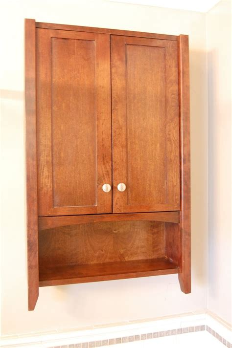 bathroom towel cabinet above toilet bathroom cabinet for above toilet would like a rod on