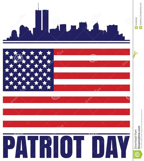 patriots day 55 amazing patriot day pictures and images