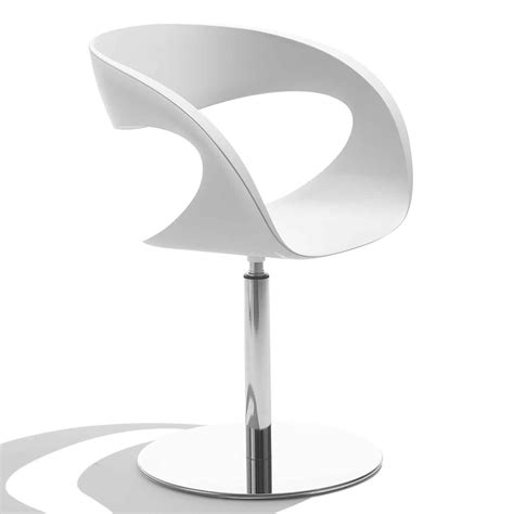 sedia metallo design sedie design in plastica e metallo raff gt b arredas 236