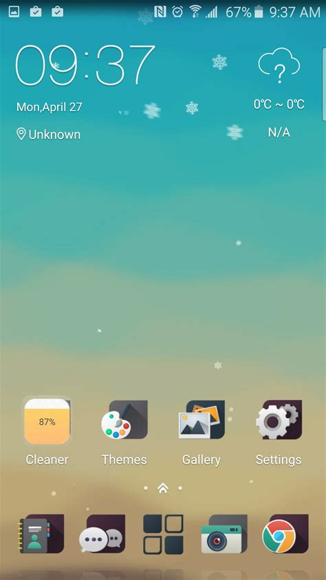 themes for sky launcher sky launcher superior launch soft for android 2018