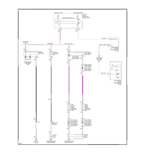 car repair manuals online pdf 2012 chevrolet tahoe on board diagnostic system chevrolet tahoe 2000 2006 service and repair manual pdf