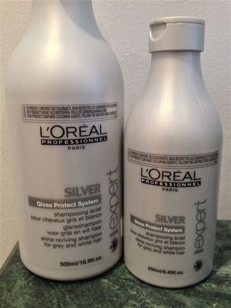 Five Conditioners For Coloured Hair by White Hair Shoos And Colors On