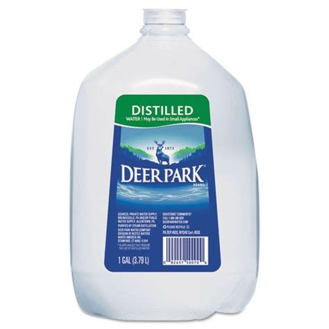 where would i find distilled water at stop and shop deer park distilled bottled water in the uae see prices reviews and buy in dubai abu dhabi