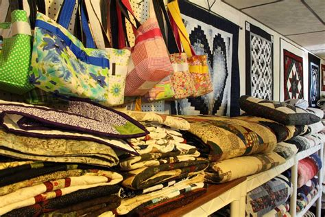 Lancaster Pa Quilt Shops by Country Farm Amish Quilt Shop Amish Farm Stay