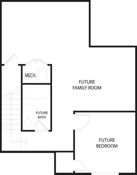 ivory homes huntington floor plan house design plans ivory homes huntington floor plan house design plans