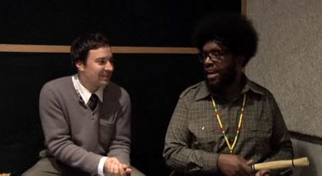 jimmy fallon house band jimmy fallon s house band the roots 14 nyc shows highline 1 msg a questlove