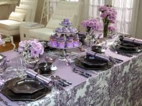 Purple Kitchen Table 131 Best Images About Purple Ella S Favorite Color On Purple Kitchen