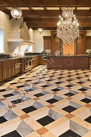 California Flooring And Design by Marble Flooring Designs 3d Marble Flooring Designs