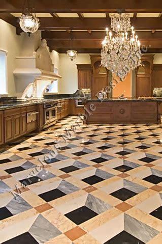 custom flooring designs marble flooring designs 3d marble flooring designs