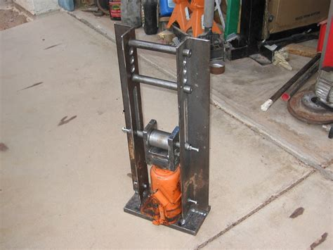 lowest cost   tubing bender page