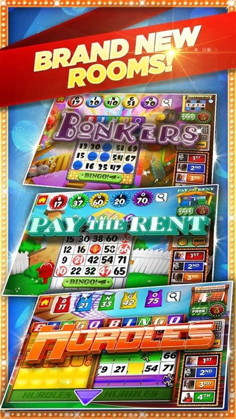 the price is right apk the price is right bingo apk free casino android appraw