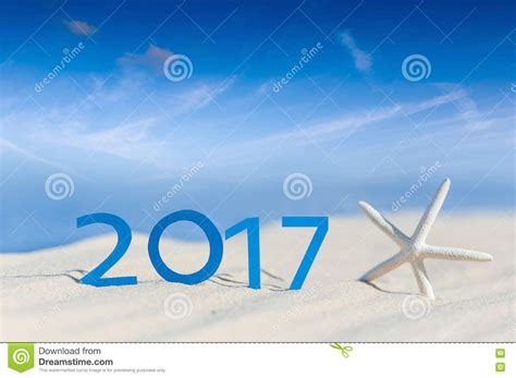 how is new year vacation tropical and 2017 happy new year season vacation