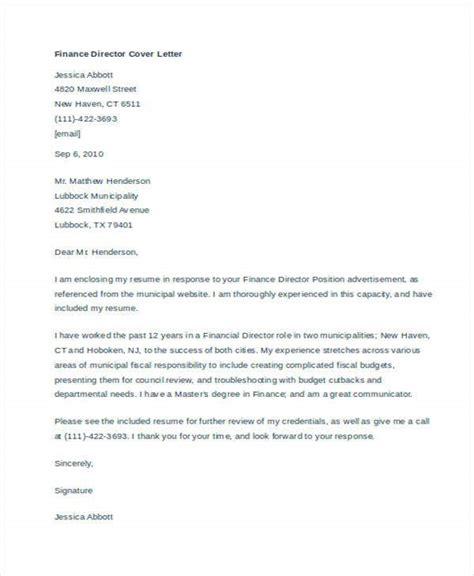 cover letter samples premium templates