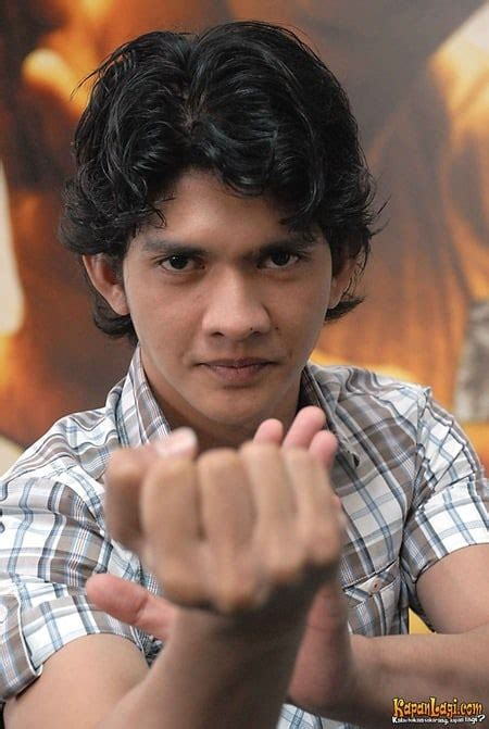 film iko uwais headshot full movie 25 hair iko uwais fbemot com