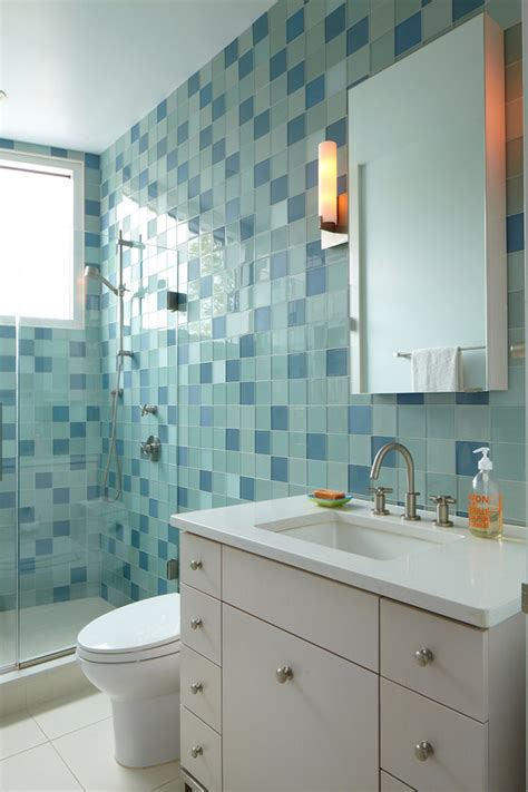 color changing bathroom tiles small bathroom tile ideas pictures
