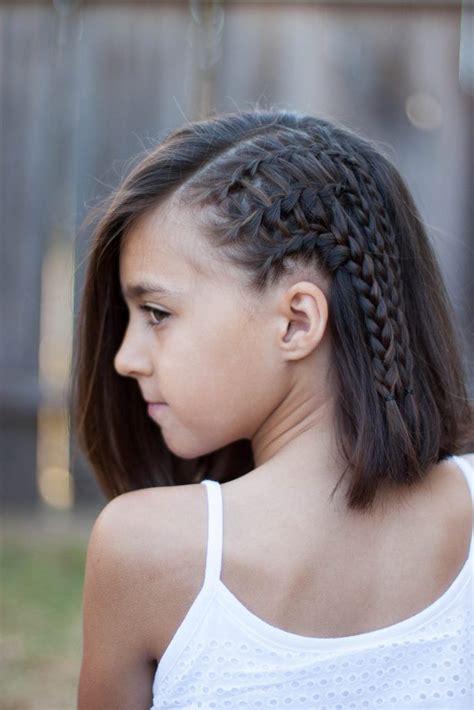 braided hairstyles cgh braids for short hair cgh lifestyle cgh lifestyle