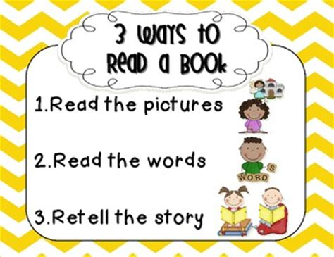 five ways want to bloom books three ways to read a book d5 poster by katherine