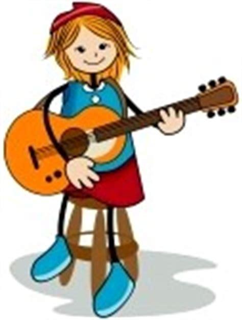 girl playing guitar clip art girl playing guitar clipart clipart panda free clipart